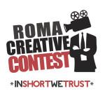 Arriva la sesta edizione del Roma Creative Contest