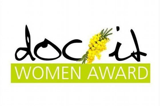 Doc/it Women Award, il documentario è donna