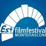 Est Film Festival, cinema nella Tuscia