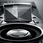 Nvidia Titan X, la scelta definitiva?