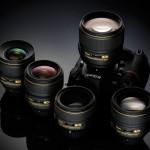 Nikon, arriva l'AF-S Nikkor105mm f/1.4E ED