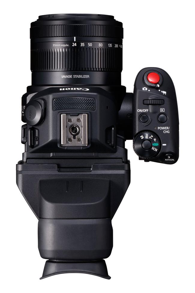 Canon-XC15_TOPsito