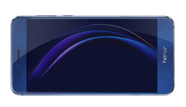 Honor 8, lo smartphone per i nativi digitali