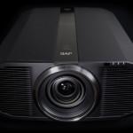 JVC DLA-Z1, nuovo videoproiettore 4K D-ILA