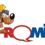 Romics 20, anteprima sulla realtà virtuale