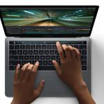 Apple Final Cut Pro X, aggiornamento importante