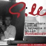 Gillo Pontecorvo, un maestro da (ri)scoprire