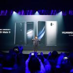Huawei Mate 9 e Porsche Design Mate 9, smartphone al top