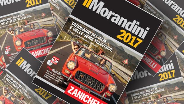 Il Morandini 2017