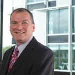 Richard Scott a capo di Sony Media Solutions
