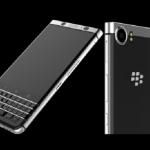 TCL Communication, ecco il nuovo smartphone