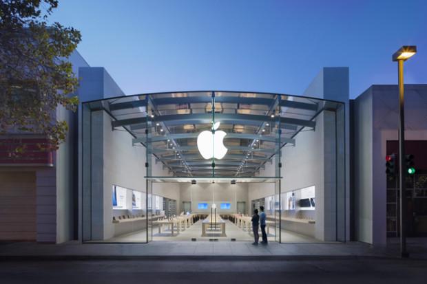 Anche Apple nella realtà virtuale?