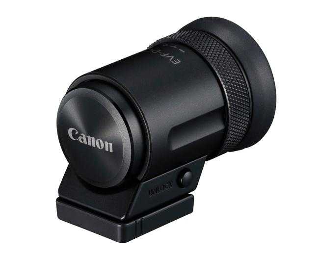 Canon-EOSM6-EVF-DC2_SITO