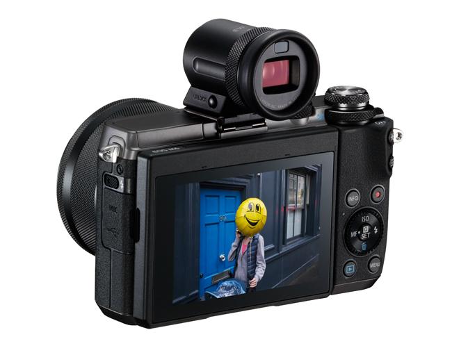 Canon-EOSM6-RETRO_SITO