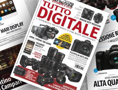 Tutto_Digitale_111_Febbraio2017