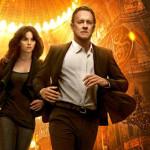 Inferno, Harry Potter, Sing… Il divertimento è in 4K