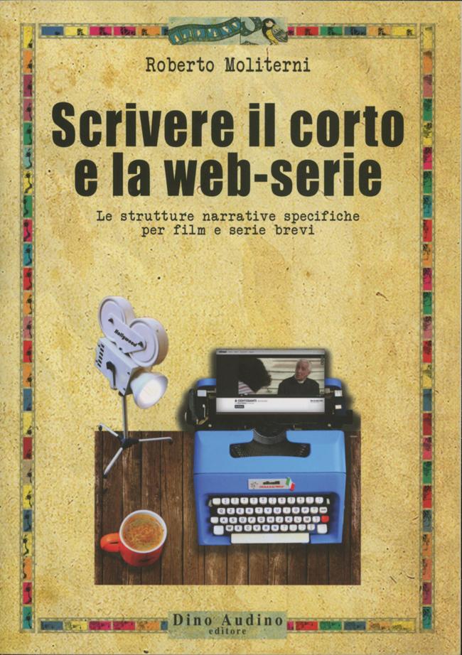 LibroMoliterni_SITO