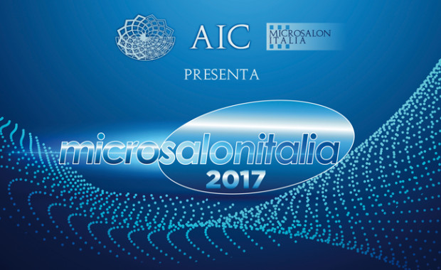 Micro Salon Italia 2017: tutto è pronto per la nuova edizione