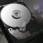 Toshiba, nuovo Hard Disk N300  con capacità fino a 6 TB