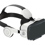 Archos e il tuo smartphone: pronti per la realtà virtuale