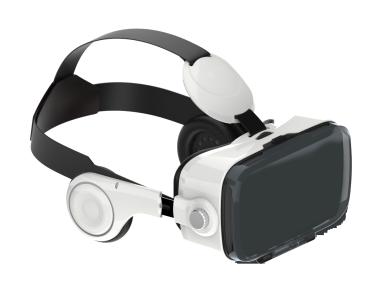 Archos VR Glasses Visori realtà virtuale