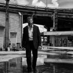 Logan-The Wolverine, immagini dal set
