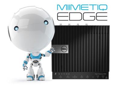 Miimetiq Edge
