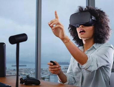 OculusRiftTouch