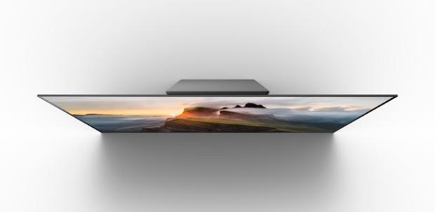 Sony Bravia  OLED 4K HDR Serie A1, il meglio del meglio?