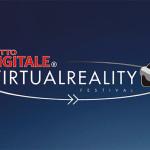 Realtà virtuale: Tutto Digitale si mette il visore