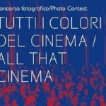 All That Cinema, tutti i colori del cinema