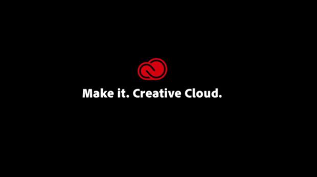 Adobe Creative Cloud, al NAB 2017 la nuova release