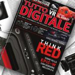 Ecco il nuovo numero di Tutto Digitale 112