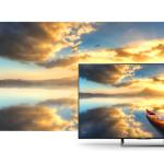 Sony Serie X ed A, cresce l'offerta di TV 4K HDR