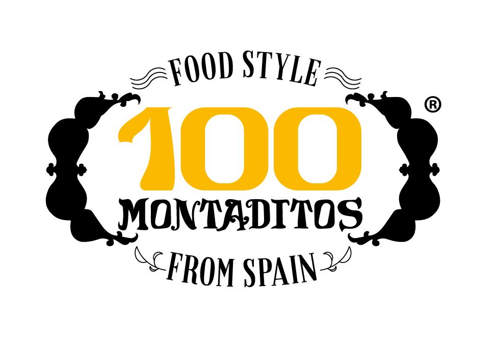 100_Montaditos