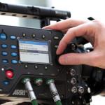 ARRI certified training per Alexa SXT e Alexa Mini a prezzo speciale