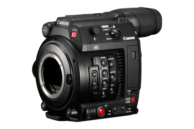 C200-FSL-02_sito