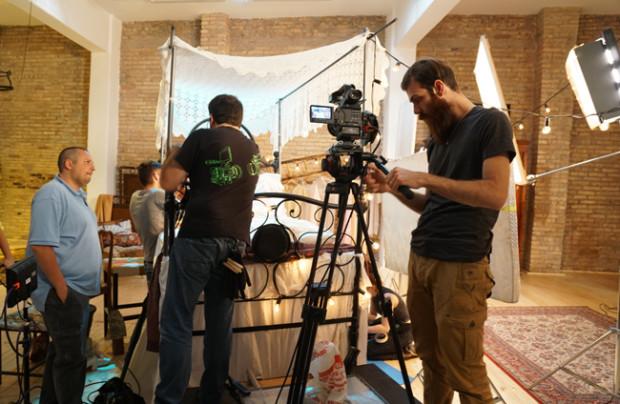 Canon Cinema EOS School, fra tutto esaurito e nuovi corsi