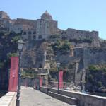 Ischia Film Festival: l'isola felice del cinema