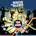 100 anni di Nikon, 1000 premi o quasi