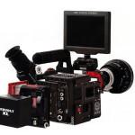 RED, la mdp su misura su Italian Cinematographer