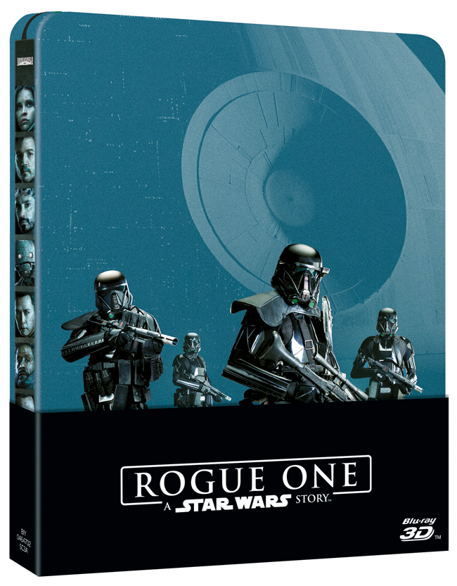 Rogue_One_BD3DSB