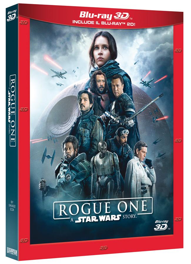 Rogue_One_BD3D