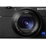 Sony RX100 V, come va in pratica