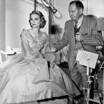 Hollywood Icons, il mito nelle foto della collezione Kobal