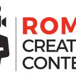 Roma Creative Contest 2017, e 7!