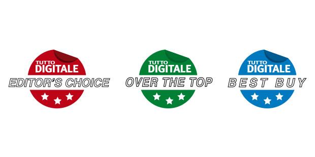 Le Stelle di Tutto Digitale