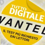 Wanted, scegli tu l'apparecchio da testare su Tutto Digitale