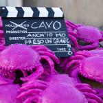 Nuovo Cinema Cavo, arte e cultura unite all'Elba