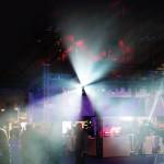 Music Inside Rimini, è qui la festa
